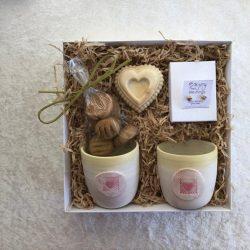 LOVE 1 Package