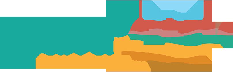 לוגו-עמותת-תיירות